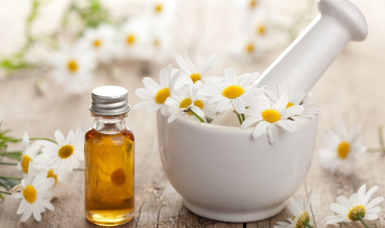 """Can Someone Have an Allergic Response to Essential Oils and What Would Make One """"Allergic"""" to Begin With? Part II"""