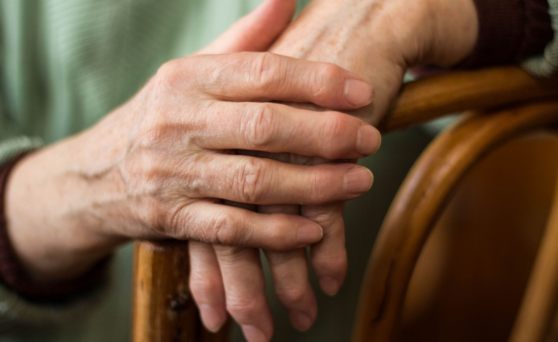 Ozone Injections for Arthritis
