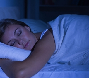 Nightly Fasting May Help Reduce Breast Cancer Risk