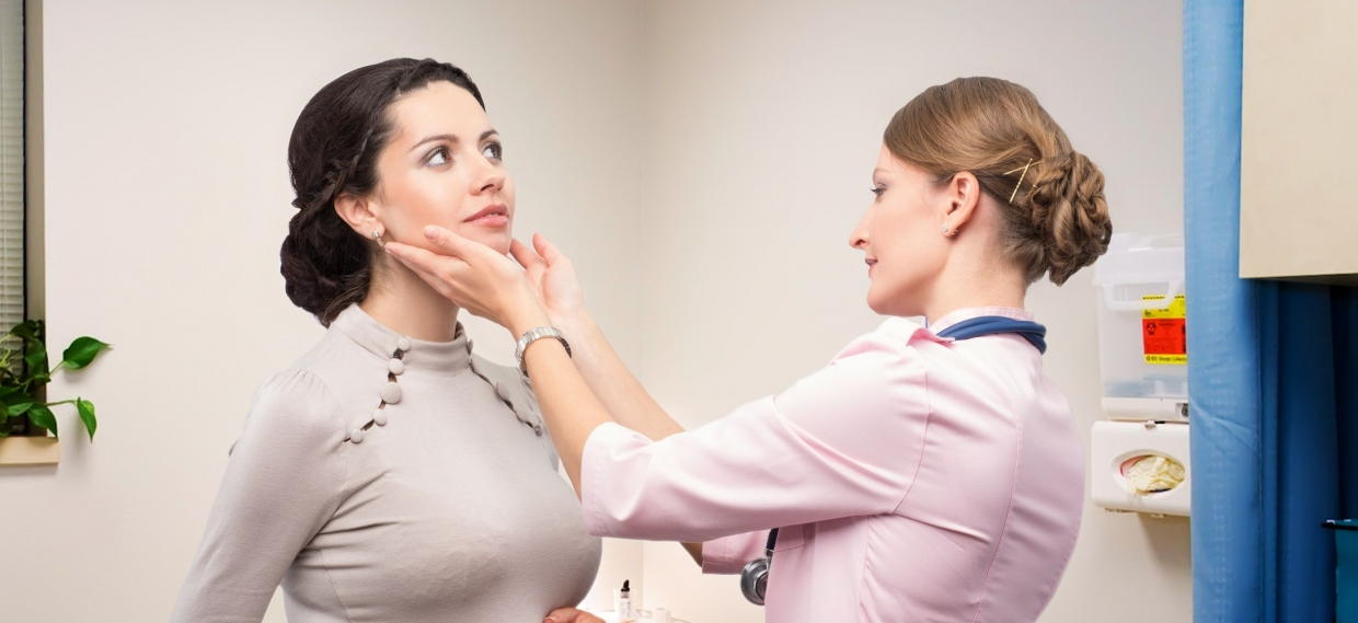 Optimizing the Thyroid Before and During Pregnancy: Two Important Minerals to Consider