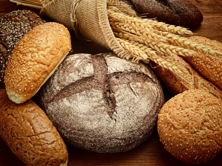 Rye Can Improve Symptoms Of IBS