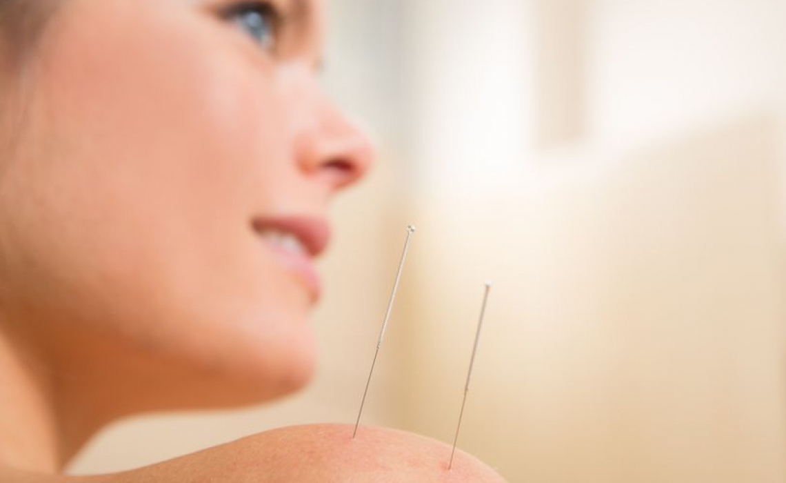 Wyoming Passes First Acupuncture Law; 47th State to Regulate the Practice of Acupuncture