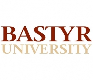 Dr. Mac Powell Steps Down as President of Bastyr