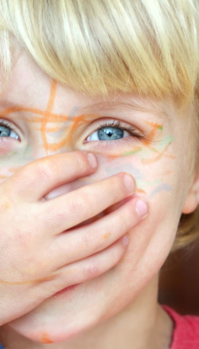 What You Really Need to Know About Your Child's ADHD Diagnosis