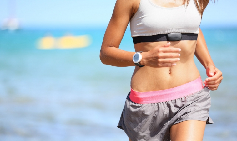 Longevity and Your Heart Rate Variability