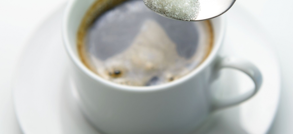 Reducing Sugar Intake Helps the Liver Recover