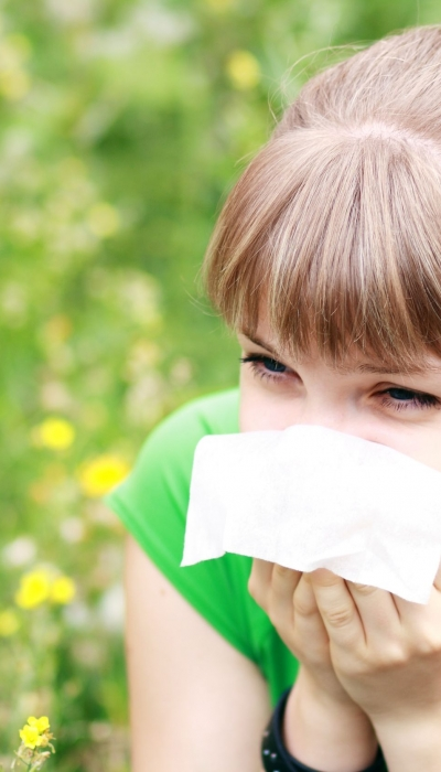 Autoimmune and Allergies: What to Do?