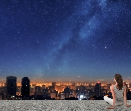 The First Step to a Successful Holistic Business: Space Clearing (Part 2)