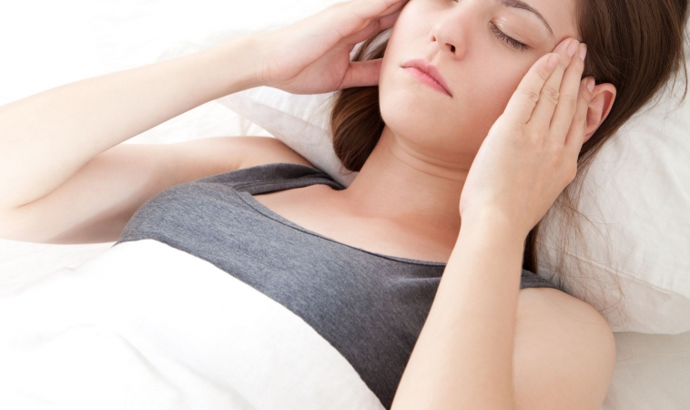 Migraines: The Unclear Conventional versus Naturopathic Detective Approach