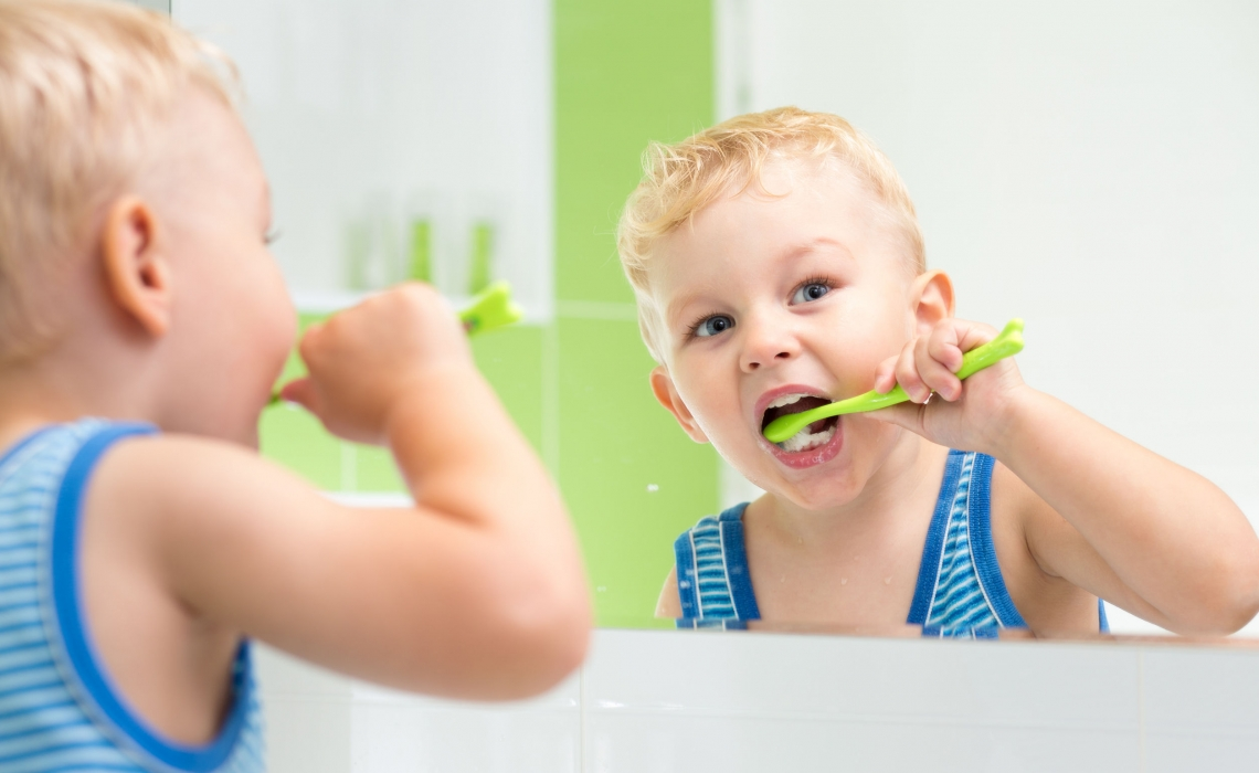 The Unseen Implications of Excess Fluoride on Your Health