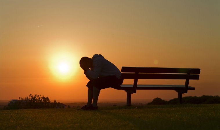 Comparing Therapies for Seasonal Affective Disorder
