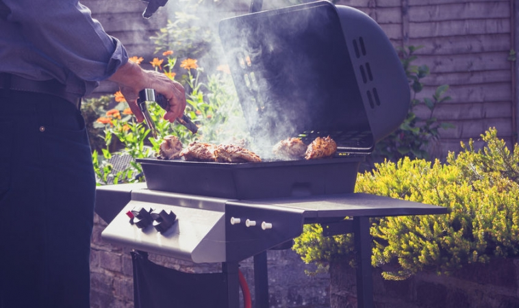 Does Red Meat Really Cause Cancer?