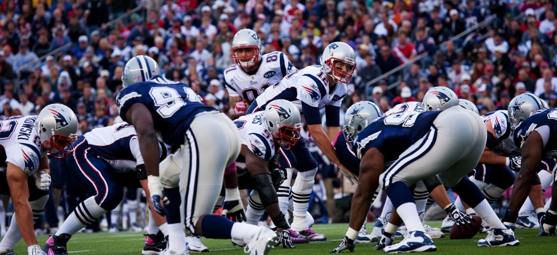 Tom Brady's Healthy Diet