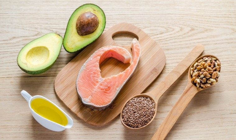 Is Low-Carb The Best Fat Loss Diet?