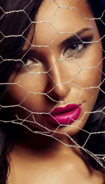 Sensitive & Acne/Blemished-Prone Skin
