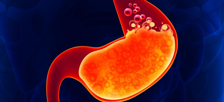 Heartburn Drugs Linked to Dementia in Seniors