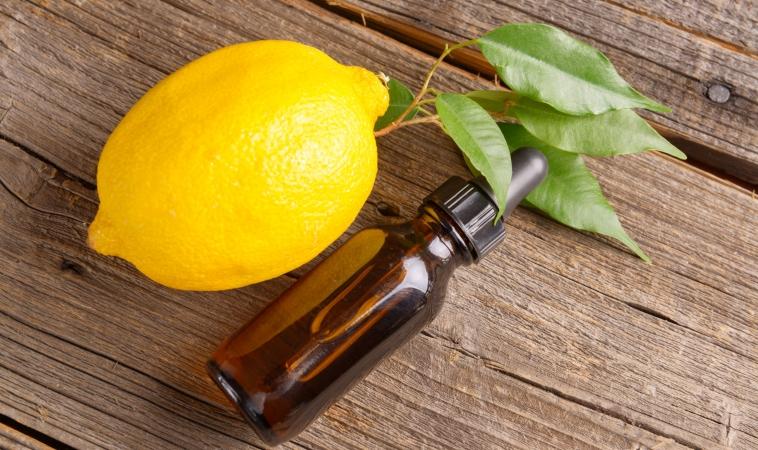 Essential Oils on the Emotional Brain Part II