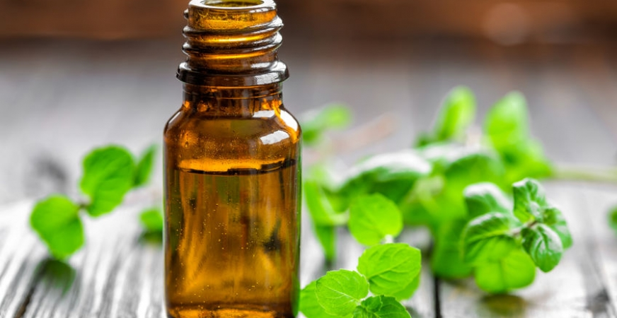 """Naturopathy"" is NOT ""Functional Medicine"""