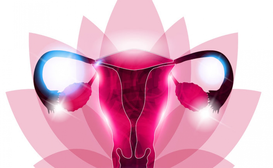 Fertility Benefits of N-Acetyl Cysteine (NAC)