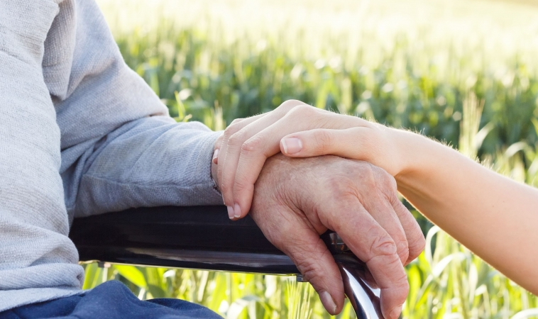 5 Reasons to Know Your APOE: Understanding Your Alzheimer's Disease Risk