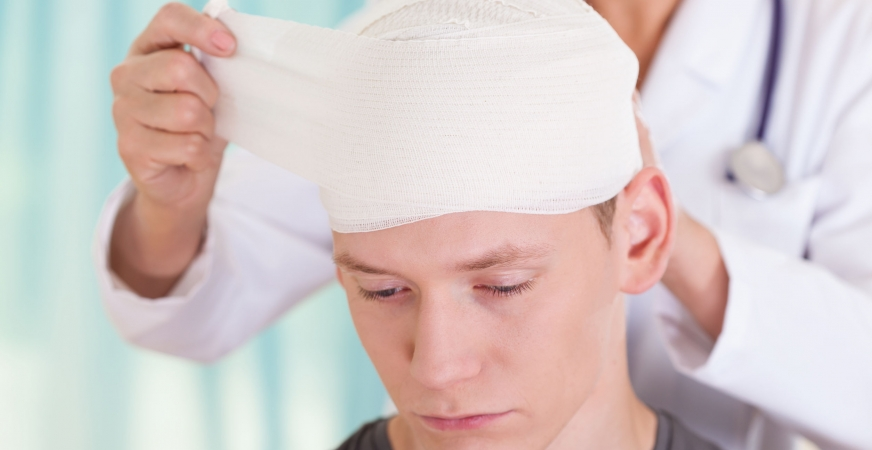 Update on Return to Activity After Sport-Related Concussions