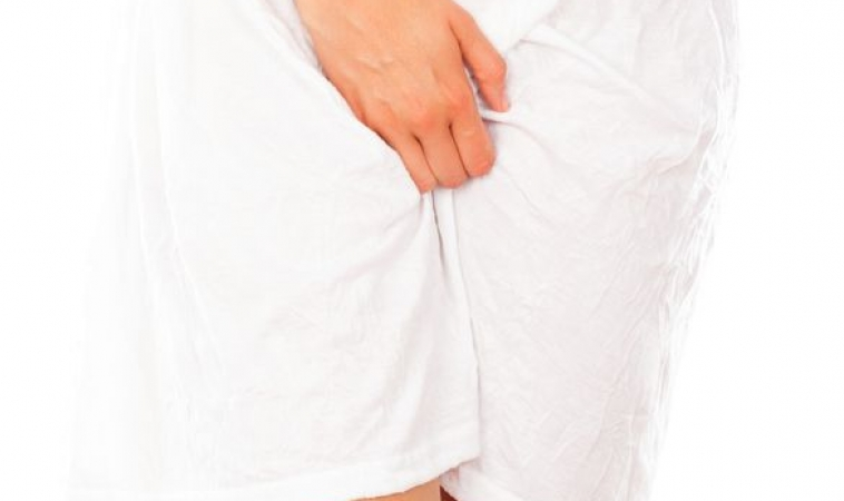 Vaginal Flora 101-Preventing and Treating Vaginal Candida with Lactobacillus species