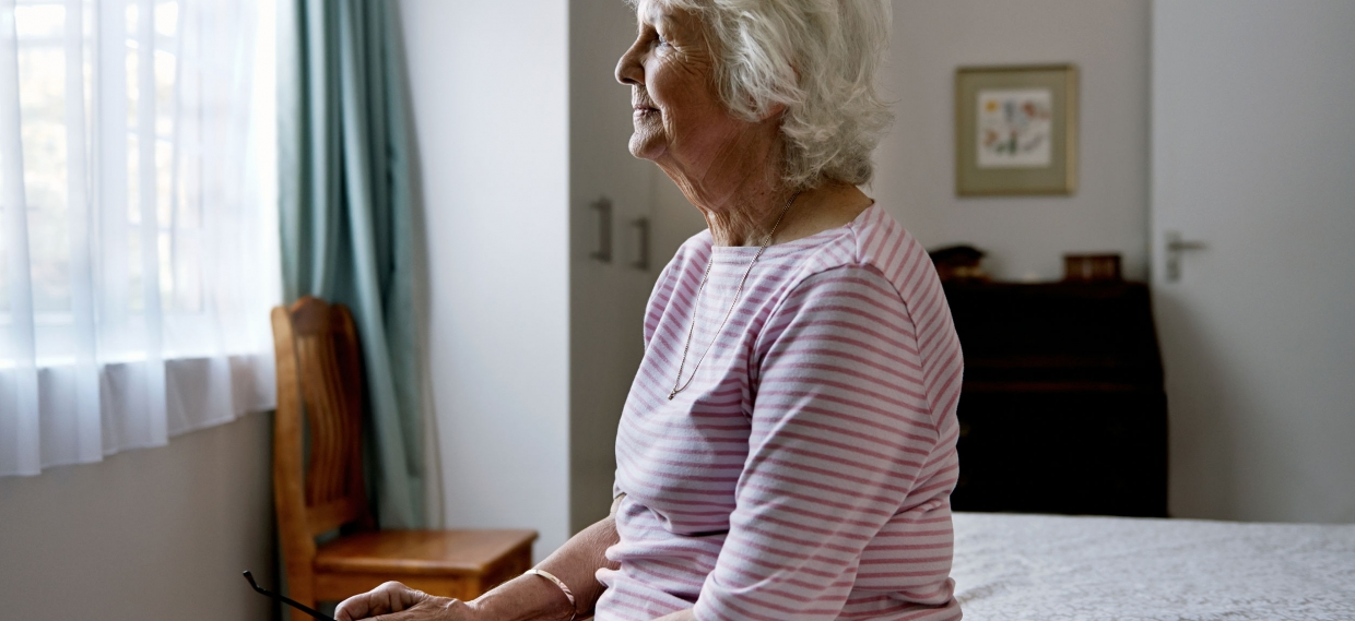 7 Memory Tips for Individuals With Alzheimer's Disease
