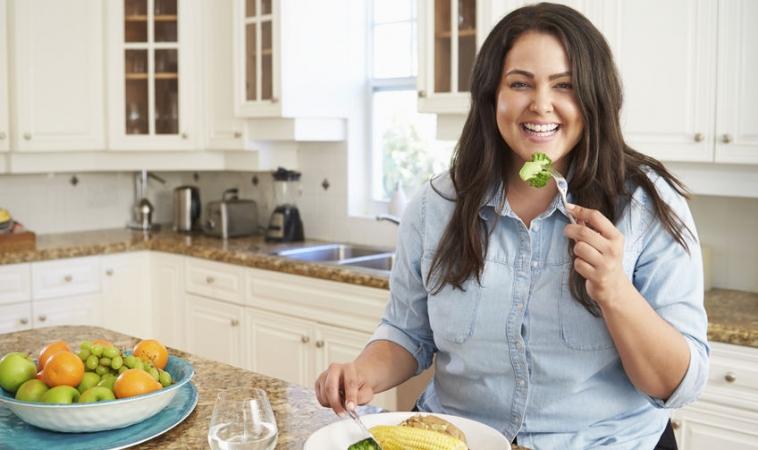 Reversing Metabolic Syndrome Using Natural Medicine