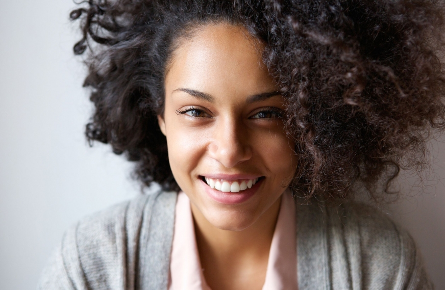 Little Known Detox Strategies that Make Your Skin Positively GLOW!