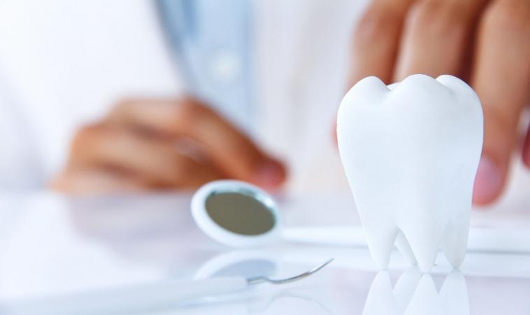 Dentists Still Overprescribing Antibiotics, and in Unnecessary Situations