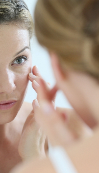 Are Your Skincare Products are Safe?