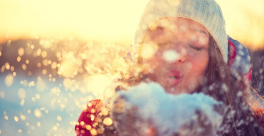 Estrogen Protects Women Against the Flu