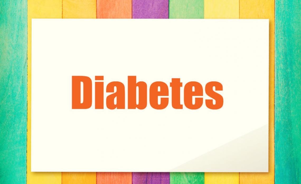 Diabetes Related Recommended Exams