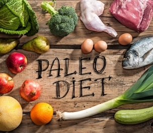 Ketogenic Diets - A Few Key Points to Keep in Mind - NaturalPath