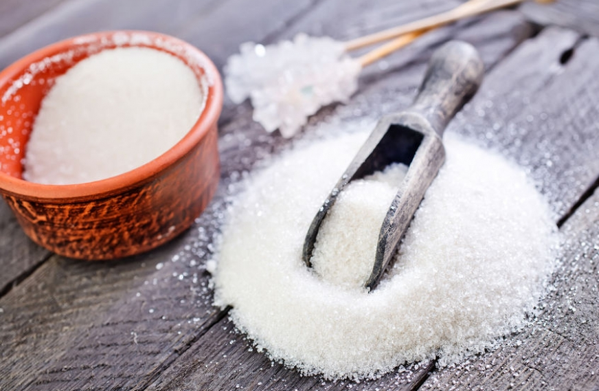 Fructose consumption and its impact on metabolic disease