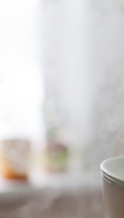3 Tips for Humidifier Safety