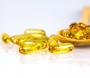 Vitamin D May Help Stop Cancer Cells Becoming Drug-Resistant