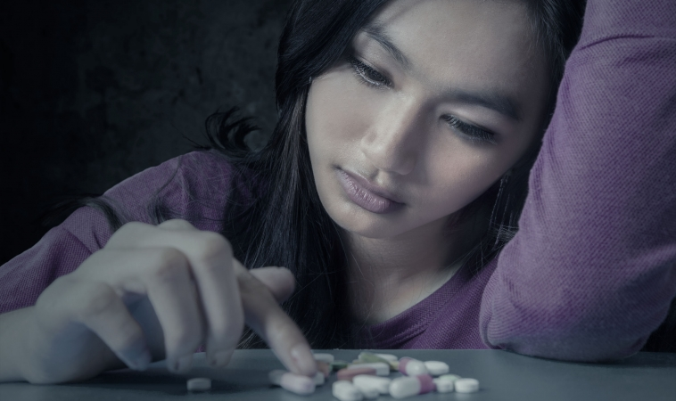 """Medicating Stress and Depression Away- The Search for the """"Dr. Feel Good"""" Pill (Part II)"""