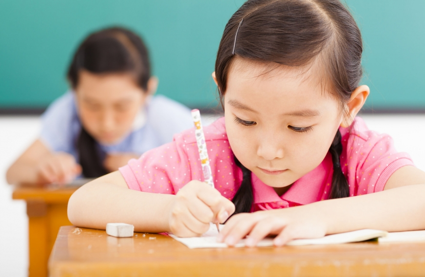 Can Fidgeting Help Kids with ADHD Learn Better?