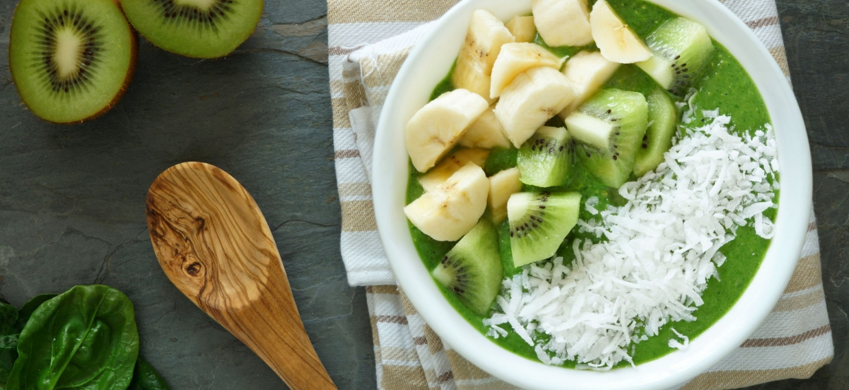 13 Recipes to Inspire Your Healthy Eating
