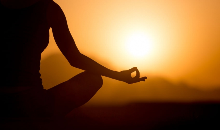 Effective Meditations (Series: Part IV of VII)