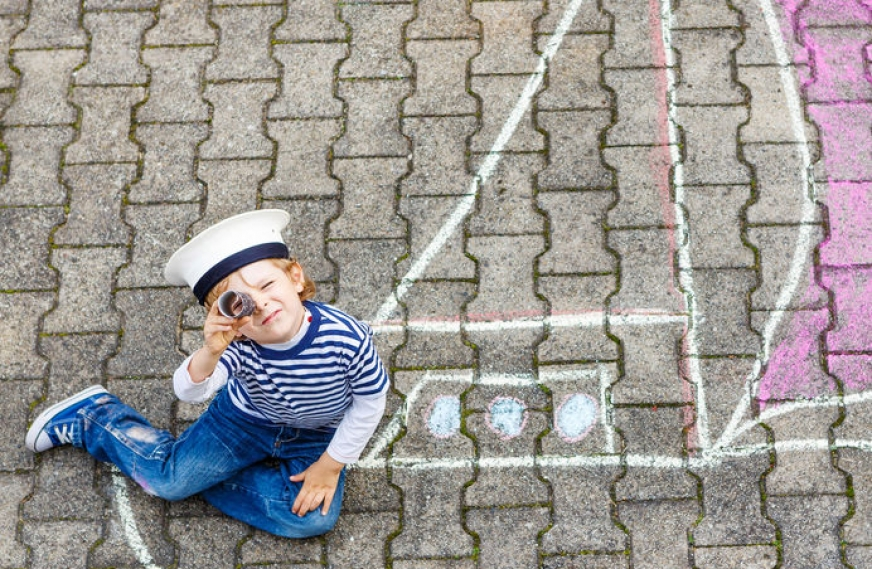 Treating Children with Special Needs: 3 Cutting Edge Approaches