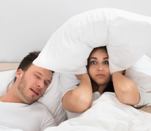 6 Sleep MYTHS That Cause Health Problems