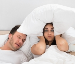 6 Sleep MYTHS That Cause Health Problems
