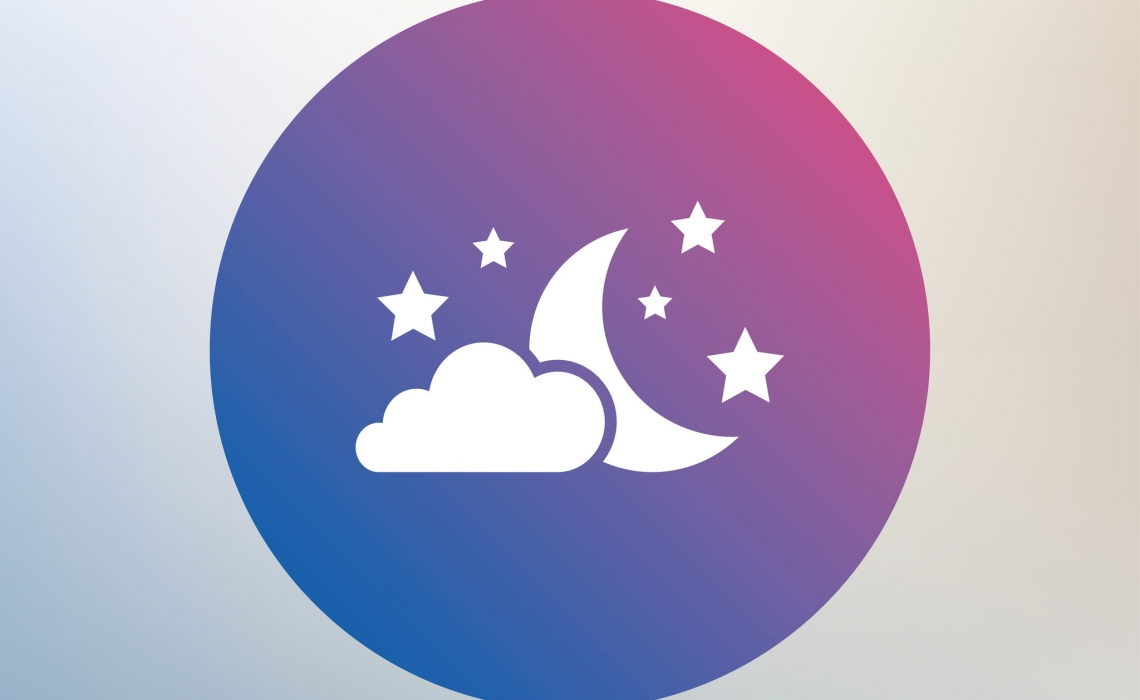 Sleep Deprivation and Chronic Health Outcomes