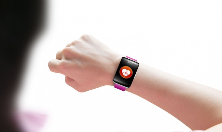 Wearable Sensors: The Future of Patient Centered Diagnosis and Screening