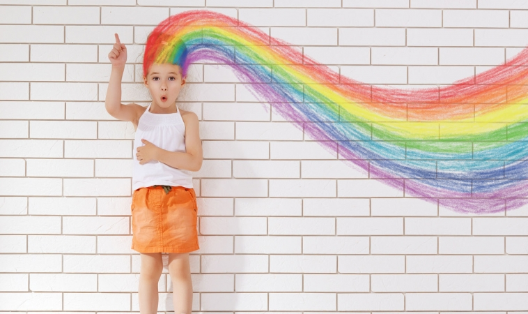 Biofeedback Endorsed as a Level 1 Treatment for Children with ADHD by American Pediatric Academy