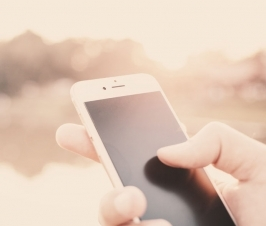 Use Your Smartphone to Test Male Fertility