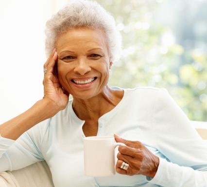Probiotics Could Help Prevent Osteoporosis in Elderly Women