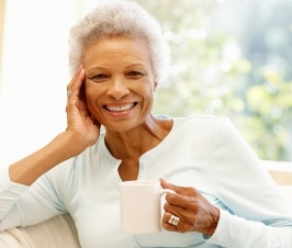 Probiotics Could Help Prevent Osteoporosis in Elderly Women